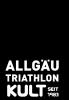 Allgäu_triathlon@300x