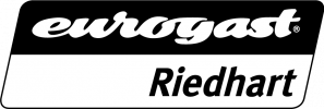 Eurogast_Riedhart@300x