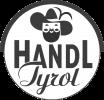 Handl_Tyrol@300x